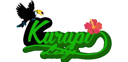 Logo de Kurupi