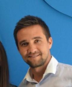 Rodrigo Golini