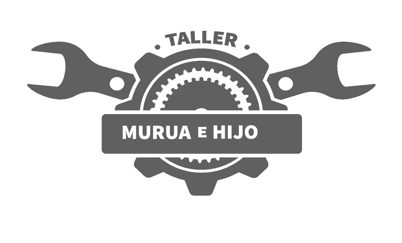 Dario Murua